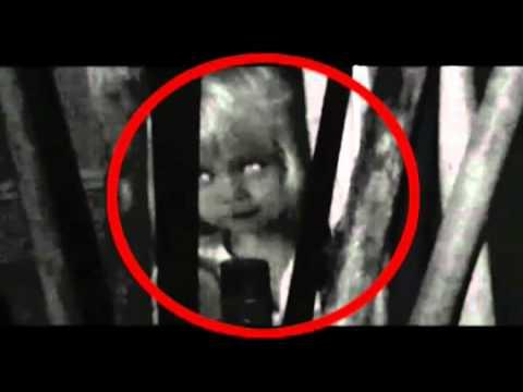 Video download: ladipoe ft. Ghost – double homicide | kulichang blog.