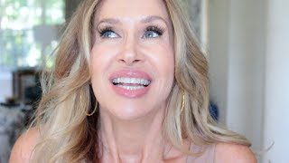 All About My Invisalign & Teeth Whitening