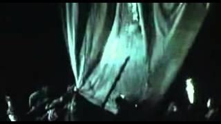 Navigátor: Středověká odysssea (1988) - trailer