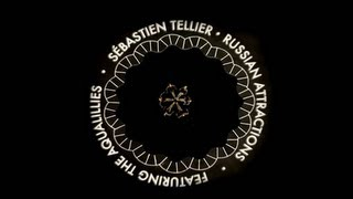 Sebastien Tellier - Russian Attractions (Official Video)