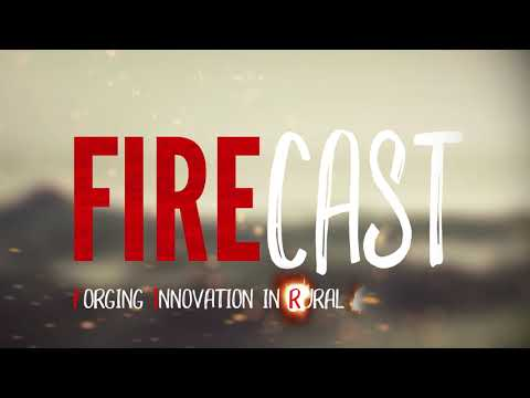 FIRECAST Episode 9 - Owsley County High School
