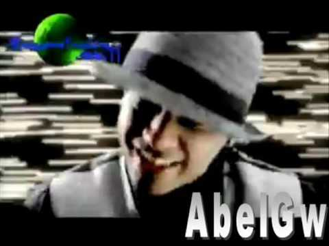 cancion pasto pelu
