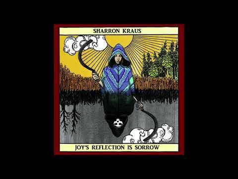 Sharron Kraus - Death And I (Joy's Reflection Is Sorrow, 2018) Mp3