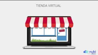Cómo vender al exterior por medio de internet