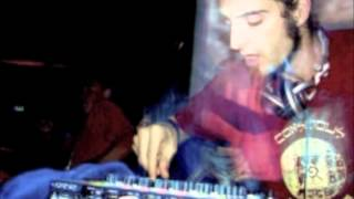 """Bassnector """"Timestretch"""" (Smoke Serpent/Renholder Remix)"""