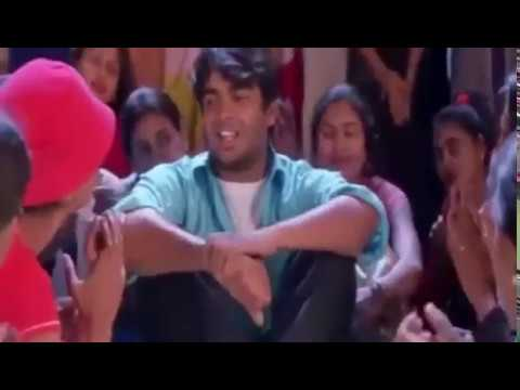 Whatsapp status love tamil antha naal Sugam