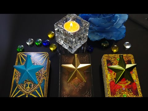 Любовный треугольник. Вы и соперница: кого он любит и кого выберет?