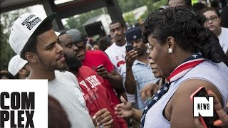 j-cole-on-his-visit-to-ferguson-and-shares-his-thoughts-on-mike-brown