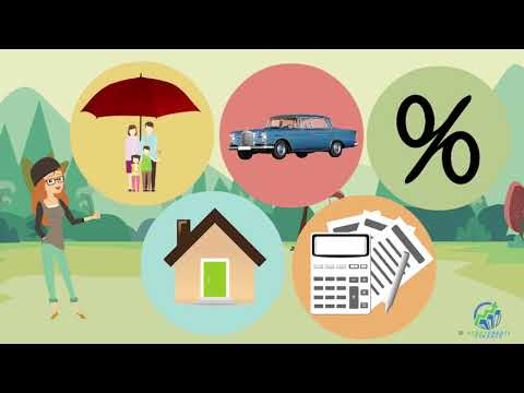 Credit Score and Reports Chapter 2