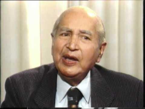 Hon. Negrendra Singh  - 10-12-86 Original aor date