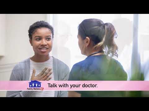 KATU Oct 2020 Breast Cancer PSA 30 Mammograms
