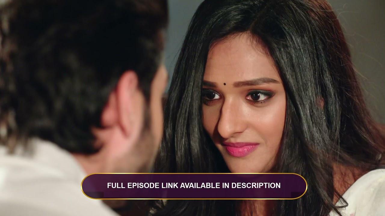 Download EP - 16 | Bhagya Lakshmi | Zee TV Show | Watch Full Episode on Zee5-Link in Description