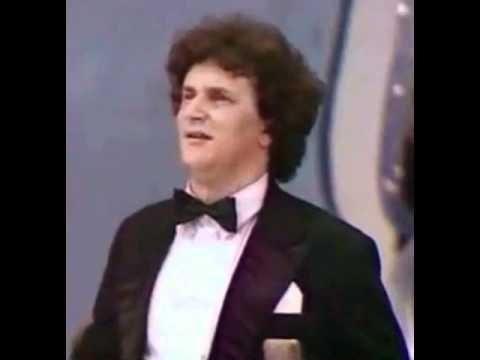 Florin Georgescu - Concert pentru soare şi cer albastru în do major (1984)