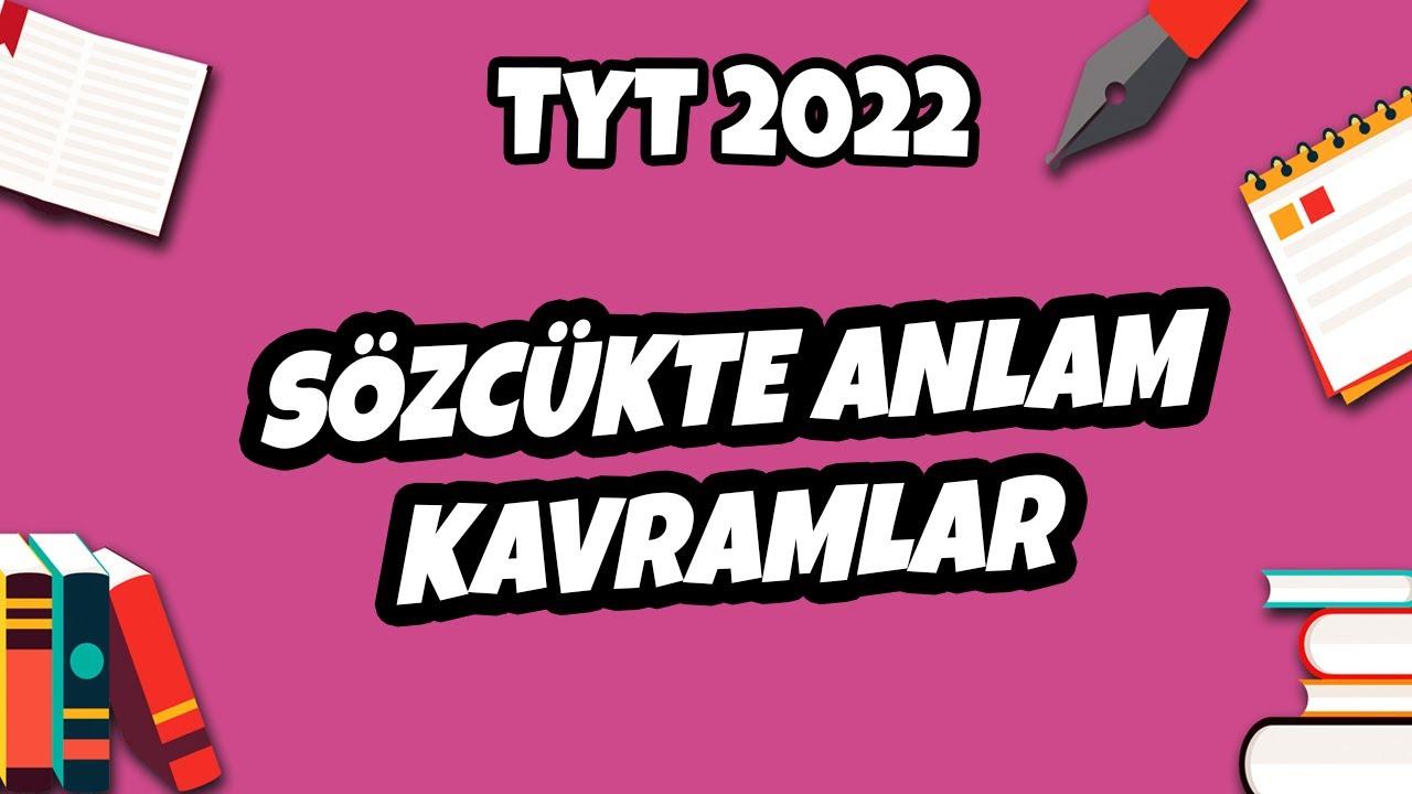 TYT Türkçe  Full Tekrar | Yükseliş Kampı