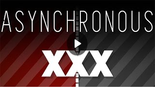 Asynchronous: XXX  Android Gameplay (HD)