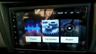 8227L demo Mp4 HD Video WapWon