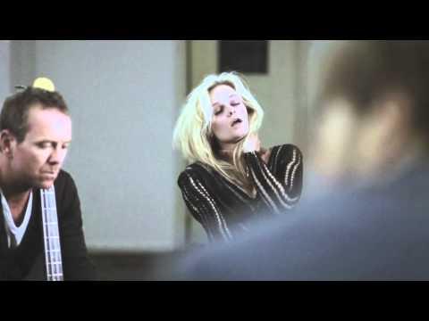 Toploader - She Said