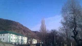 Kashmir - Srinagar Gulmarg trip