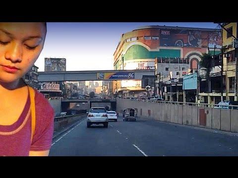 Raon, Quezon Blvd, Recto Ave, Gonzalo Puyat, Manila 22