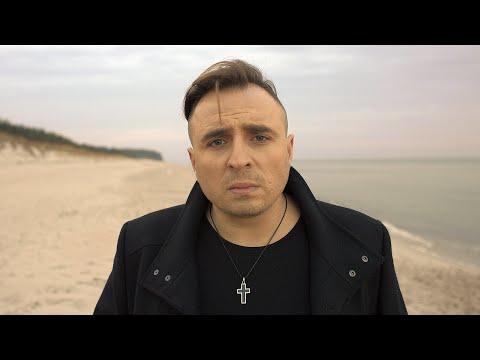 Droga (Paweł Dudek)