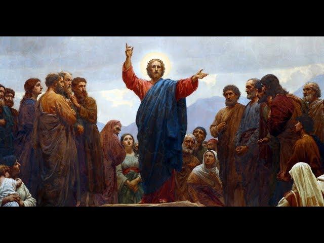 Chúa Giêsu và Luật Do thái