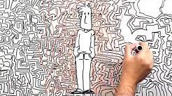 Kivun ymmärtäminen – ja mitä sille voi tehdä 10 minuutissa (Finnisch)