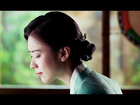Han Hyo Joo x Yoo Yeon Seok | LOVE, LIES MV | Lies