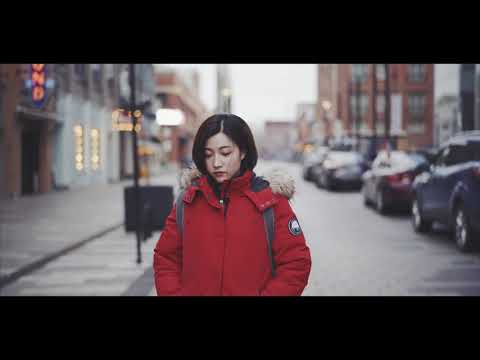 A Day in Halifax | 2018 Chinese New Year Gala Opening Short Film (4K)