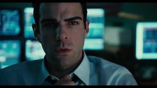 Margin Call | Trailer #1 US (2011)