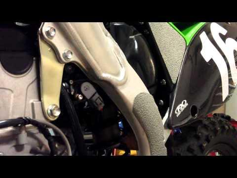 kx250f throttle position sensor guard , pro circuit tps chevy throttle position sensor throttle position sensor