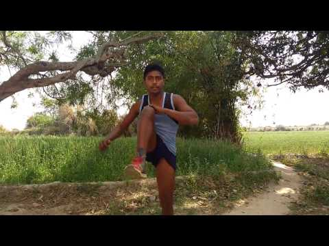 Get Rid Of Pain Runners Indian Army