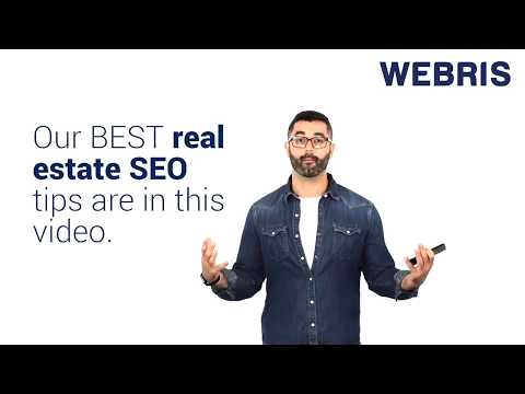3 Real Estate SEO Strategies to Use Right NOW