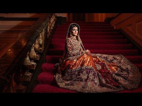 Khadija - The Rukhsati
