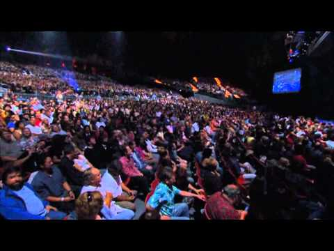 Ringo Starr - Live At The Greek Theatre - 7. Dream Weaver (Gary Wright)
