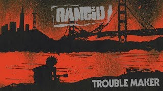 Ghost of A Chance - Rancid