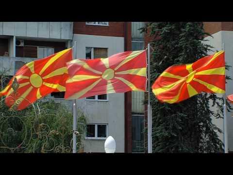 Хан пред посетата на Македонија: Владата и опозицијата да се фокусираат на реформите