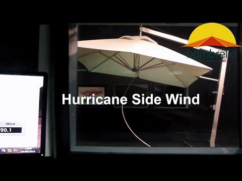 bambrella---hurricane-side-wind