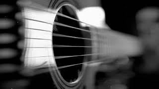 Acoustic Guitar Instrumental Beat #2 2018 (SOLD)