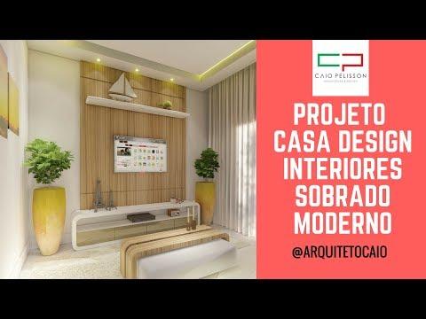 Pequenos espaços, grandes soluções no projeto assinado pela arquiteta Rebecca Catalucci. from YouTube · Duration:  5 minutes 12 seconds
