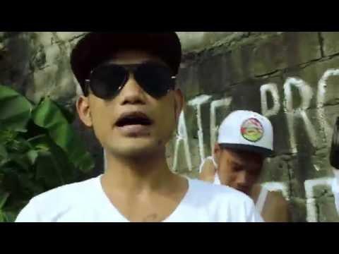 WALA KAMING PAKE [Official Music Video] - Eizhoe, David Mateo, Deekei