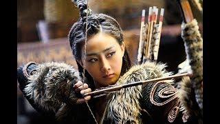 new hollywood ninja movie 2017| new chinese kung fu movie dub 2017