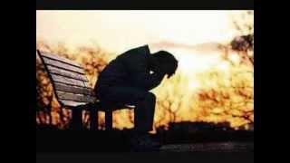 Oración milagrosa a Jesucristo Justo Juez