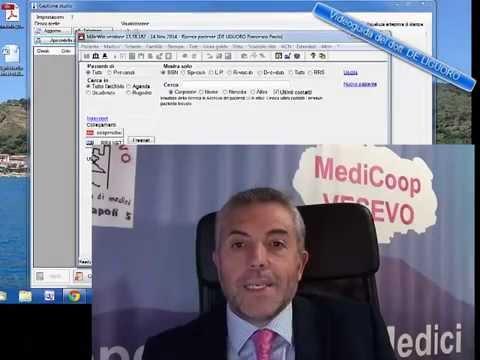 Download Videoguida del dott. DE LIGUORO