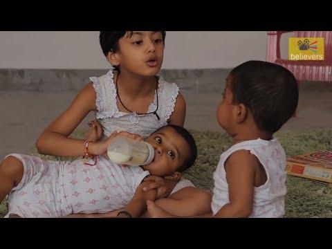 Mere Papa-5 |Amit pundir |mahi pundir - YouTube
