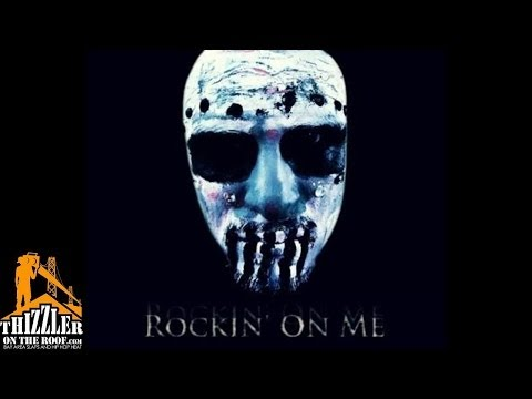 Young B Baby ft. Mickael, Baby Bash - Rockin' On Me [Thizzler.com]