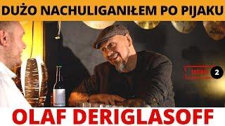 Cyrk Deriglasoff - Hej Panie! : muzyka Teledyski info