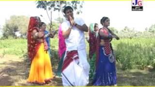 Gujarati Song Garba - Vali Vihat ma Valu Chhe Nam