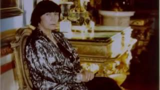 Вероника Дударова. 1916 - 2016