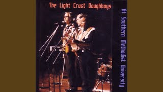 Western Peruna/ The Light Crust Doughboys Theme