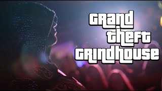 """AWA Grindhouse - """"Grand Theft Grindhouse"""" Official Highlight Reel"""
